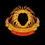 Community Preparatory Academy