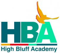 High Bluff Academy