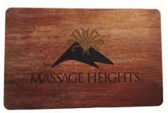 Massage heights Green Valley
