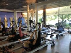 IMX Pilates Englewood