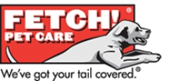 Fetch! Pet Care of Greater Chicago