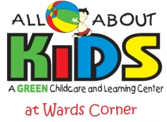 All About Kids at Wards Corner