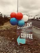 Showcase Coffee