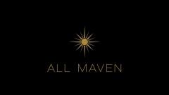 ALL MAVEN, Inc.