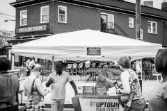 Uptown Main Street