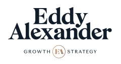 Eddy Alexander