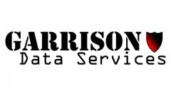 Garrison Data Services Inc.