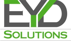 EYD Solutions