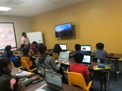 Children's Innovation Center
