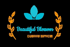 Beautiful Blossom Cleaning Services, LLC