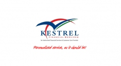 Kestrel Financial Services