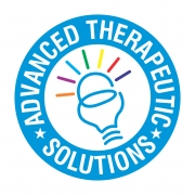 Advanced Therapeutic Solutions