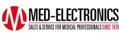 Med-Electronics
