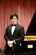 DMA- classical piano