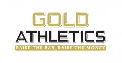 Gold Athletics