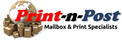 Print-n-Post
