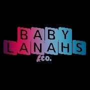 Baby Lanah's & Co.