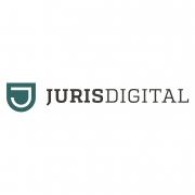 Juris Digital