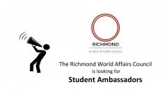 Richmond World Affairs Council
