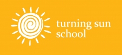 Turning Sun School