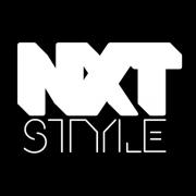NXTSTYLE.com