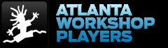 Atlanta Workshop Players