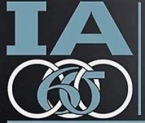 IA Business Advisors