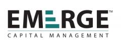 Emerge Capital Management