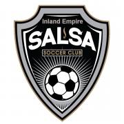 Inland Empire Salsa Soccer Club