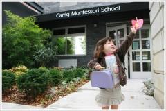 Carrig Montessori LLC