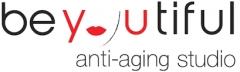 Beyoutiful Anti- Aging Studio