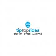 Tip Tip Rides