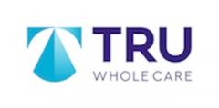 Tru Whole Care