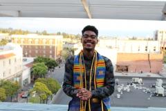 African American Studies & Media Studies