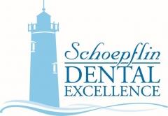 Schoepflin Dental Excellence
