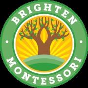 Brighten Montessori