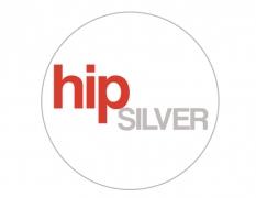 Hipsilver
