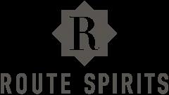 Route Spirits LLC