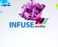 INFUSEmedia