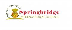 Springbridge International School