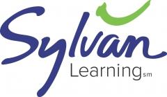 Sylvan Learning of Savannah
