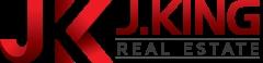 J. King Real Estate