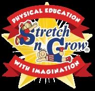 Stretch n Grow South Houston