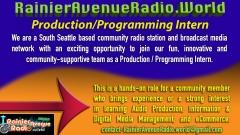 RainierAvenueRadio.World