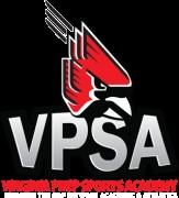 Virginia Prep Sports Academy