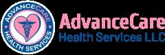 AdvanceCare Health Services