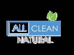 All Clean Natural Ltd.