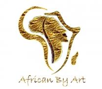 AfricanByArt