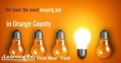LearningRx Costa Mesa - Irvine