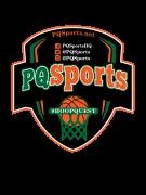 PQSports